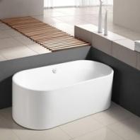 Shop Bath by Bathtub