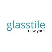 Shop Brand by Glasstile