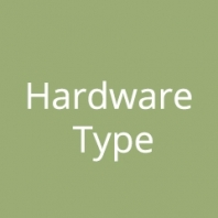 Shop Hardware by Type