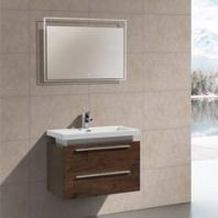 Shop Mounting Type by Wall Mounted Vanities