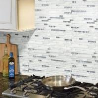 Shop Tile Type by Mosaic Tile