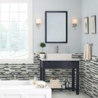 Shop Room by Bathroom Tile