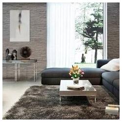 Living Area Tile