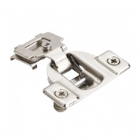 Shop Type by Cabinet Hinges