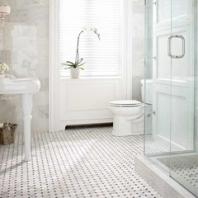 Shop Tile Type by Shower Tile