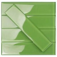 Shop Material by Glass Tile