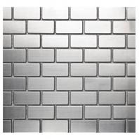 Shop Material by Metal Tile