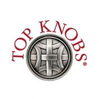Shop Brand by Top Knobs