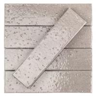 Shop Material by Clay Tile