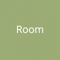 Shop Hardware by Room