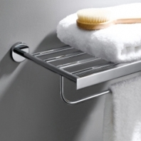 Shop Bath by Shower Accessories and Parts