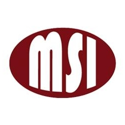 MSI Stone