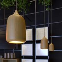 Shop Ceiling Lights by Pendants
