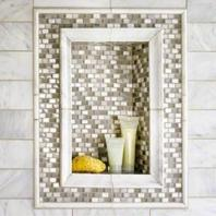 Shop Tile Type by Accent Tile
