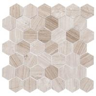 Shop Style by Hexagon Tiles
