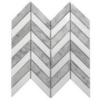 Shop Style by Chevron