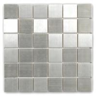 Shop Style by Metallic Tiles