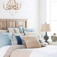 Shop Home Decor by Pillows