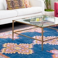 Shop Home Decor by Rugs