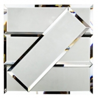 Shop Style by Mirror Tiles