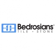 Shop Brand by Bedrosians