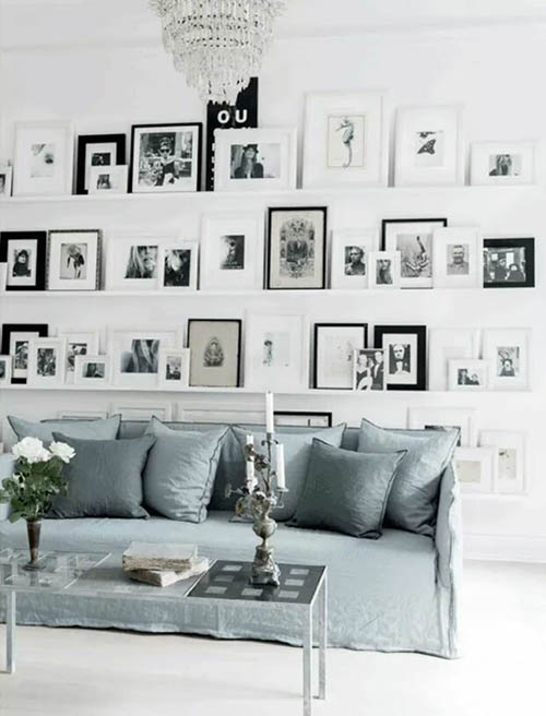 home-decor-interior-design-white-black-blue-sofa-lighting