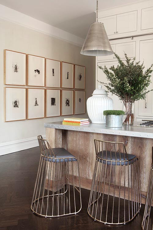 home-decor-interior-style-kitchen-island-bar-industrial