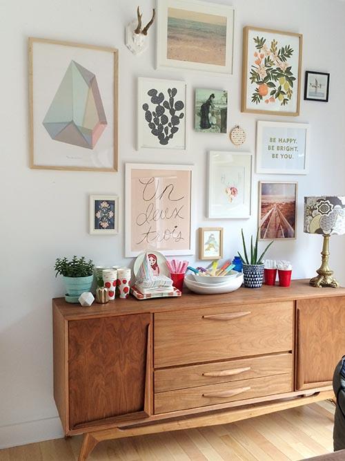 interior-decor-pink-modern-midcentury-spring