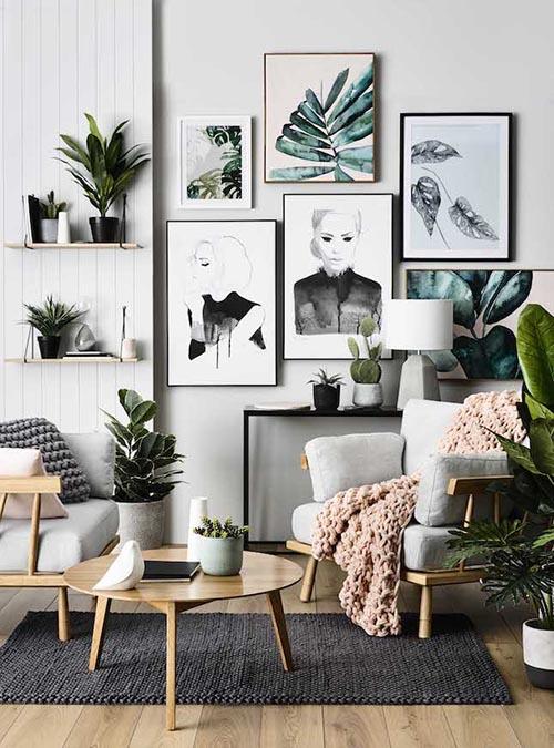 interior-decor-wall-gallery-home-furnishings