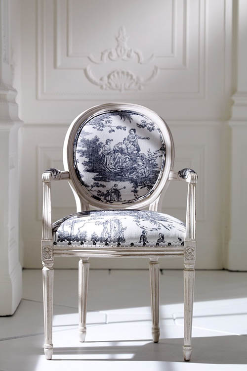 home-decor-chair-chinoiserie-toile-french