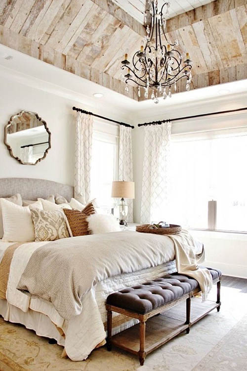 interior-decor-bedroom-modern-french-country-chic
