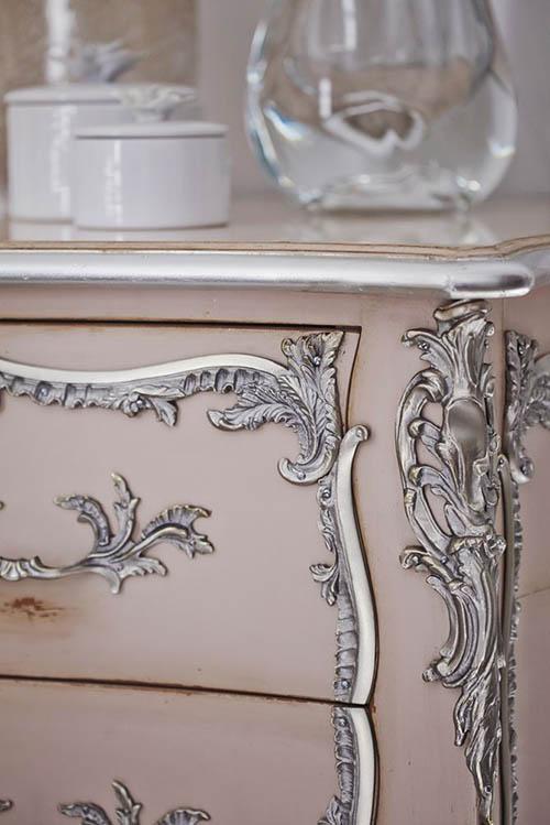 interior-decor-bombe-decorative-dresser-chest