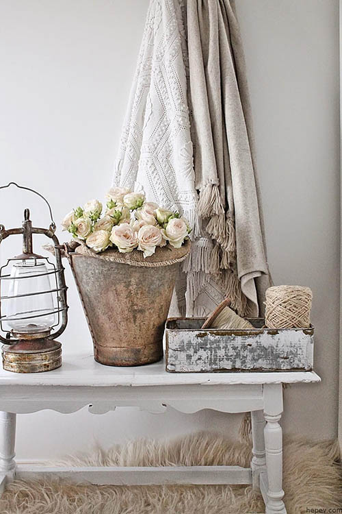 interior-decor-french-country-chic-bath
