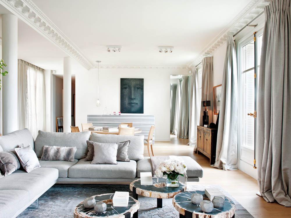 interior-design-decor-living-room-curtain