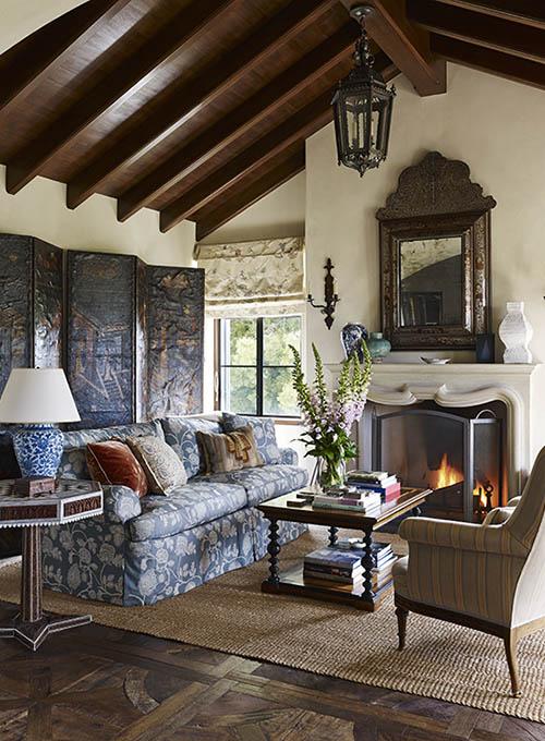 https://www.homedecoraz.com/img/cms/2018/blog-55/interior-design-french-country-decor
