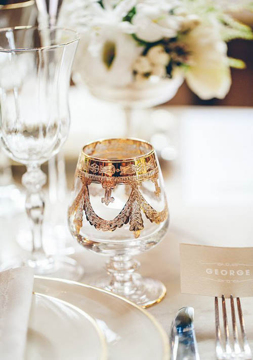 tableware-decor-gold-glass-luxe