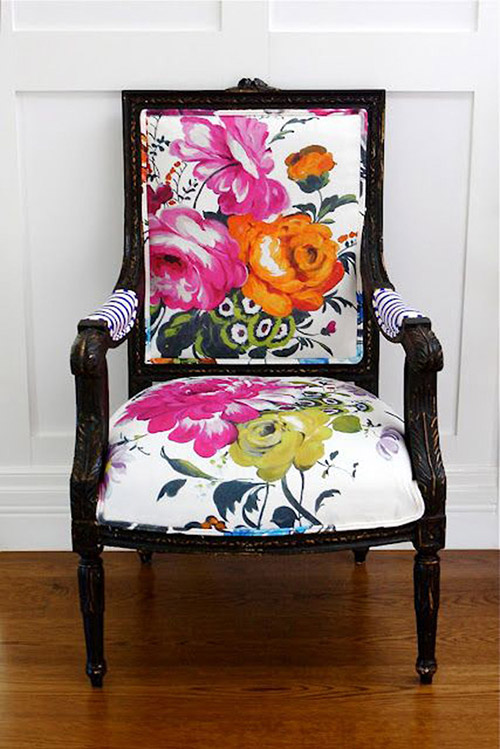 floral-home-decor-chair-sofa-upholstery-big-bloom