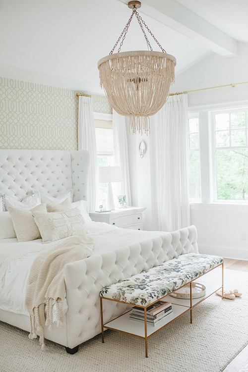 white-bedroom-french-country-chic-decor