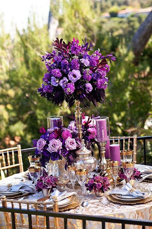 glamorous-purple-wedding-ideas