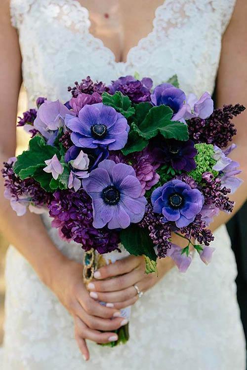 ultra-violet-wedding-details-for-2018