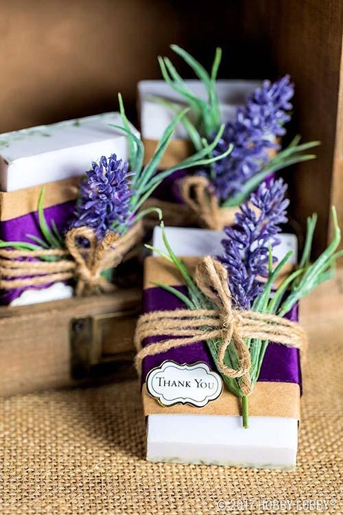 wedding-favors-lavendar-organic-green