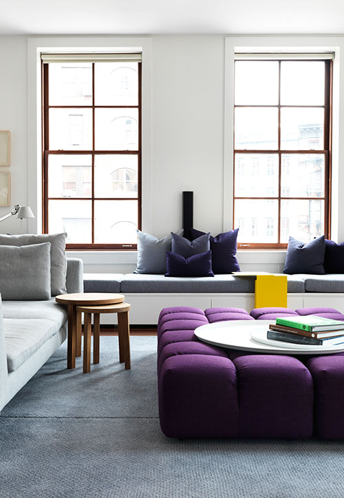 ultra-violet-sofa-cushion-home-decor