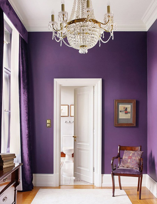 ultra-violet-wall-home-decor