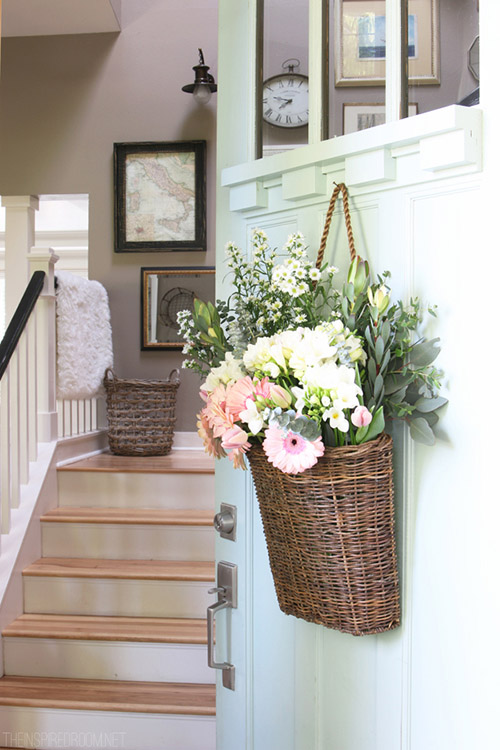 Spring-floral-wreath-Front-Door