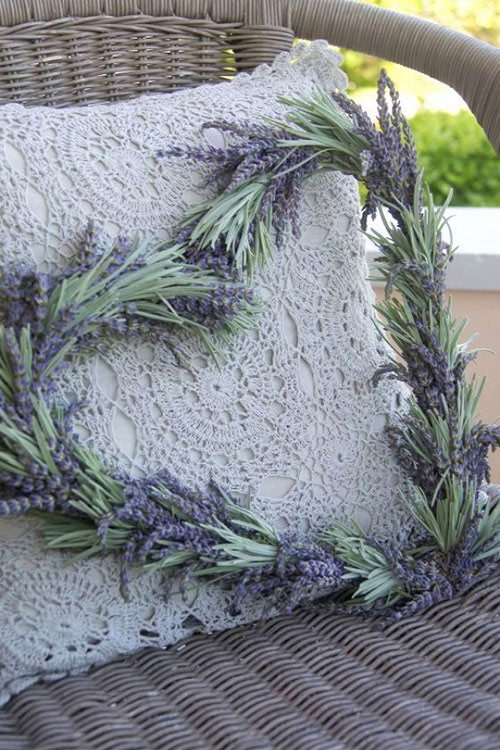 lavendar-wreath-spring-decor-lace-farmhouse-country-rustic-French