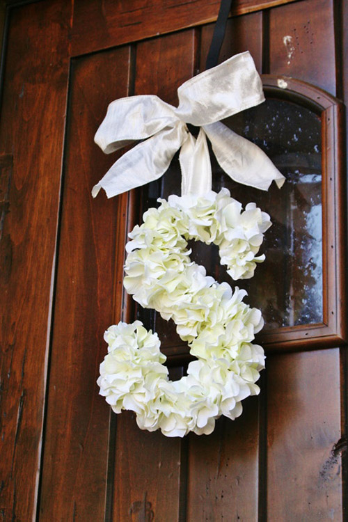 spring-wreath-monogram-door-decor-white-brown