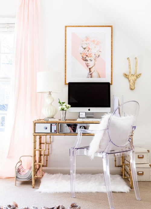 home-office-rugs-pillows-productive-chic