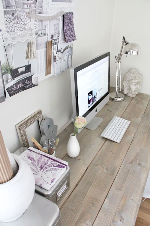 home-office-shanny-chic-purple-productive-stationary