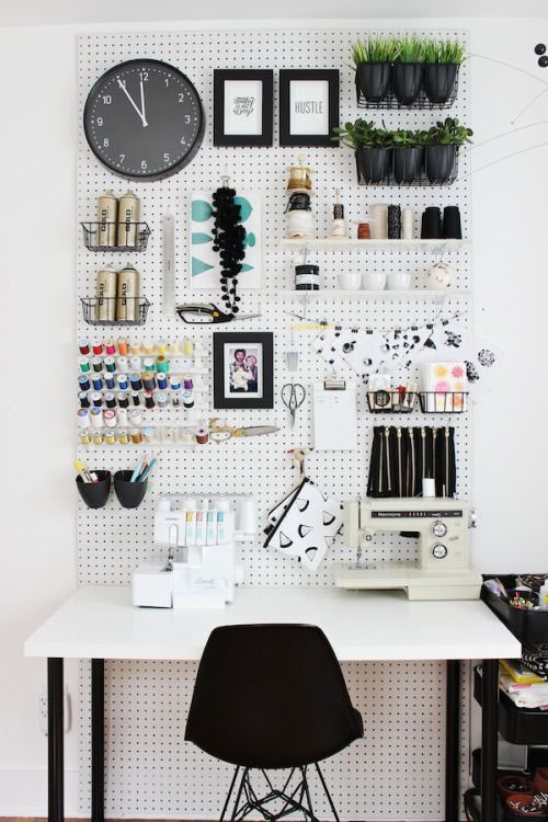home-office-studio-organization-peg-productive-stationary