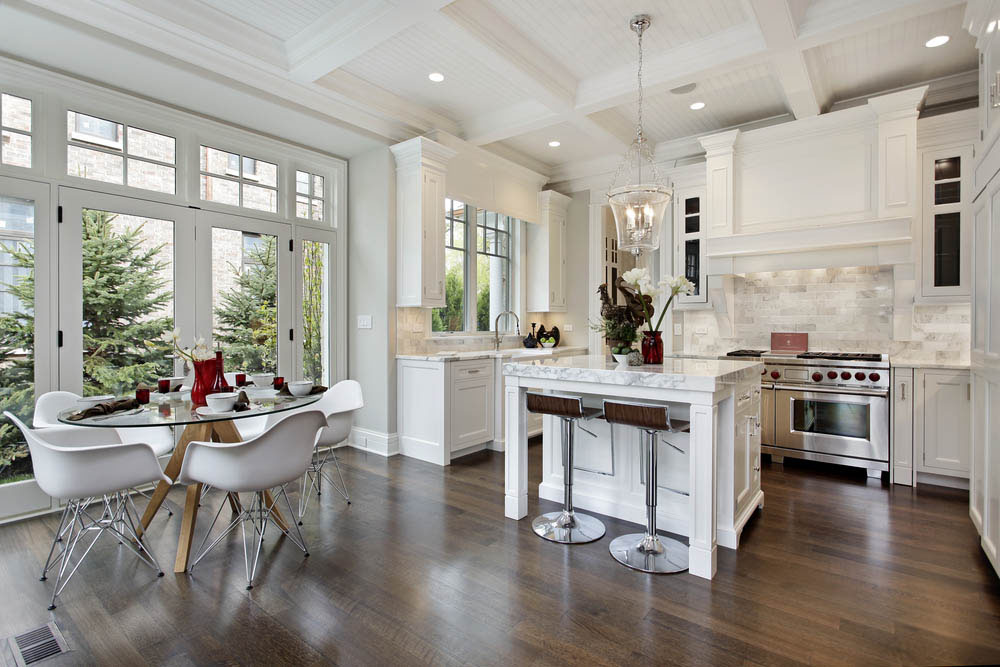 kitchen-interior-decor-white-wood-tile